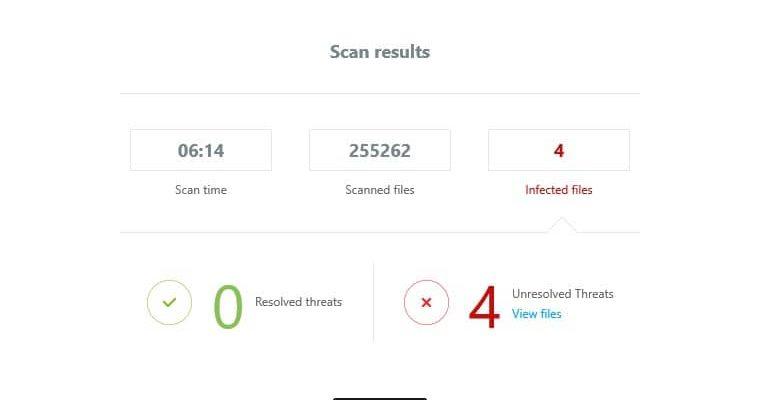 Битдефендер бесплатный антивирус free для Виндовс